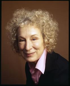 Margaret_Atwood