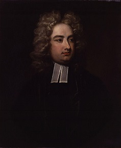 Jonathan_Swift_by_Charles_Jervas
