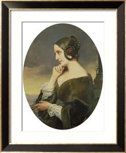 Marie-D-Agoult-1843