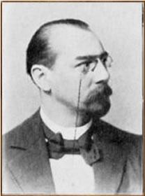 Heinrich_Hart