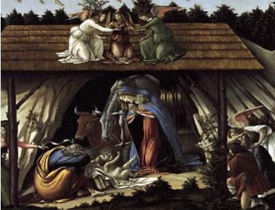 geb_van_christus_botticelli