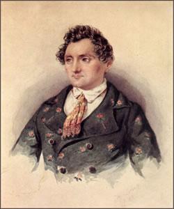 Nestroy_1842