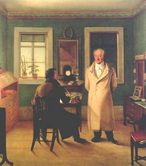 goethe_1831