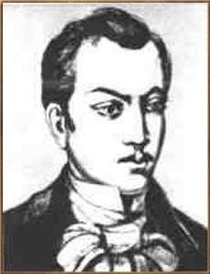 baratashvili-nikoloz