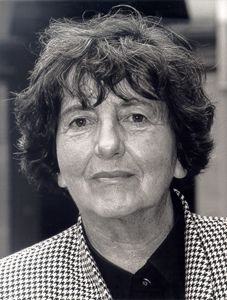 ChristineBrueckner