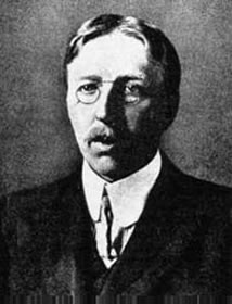 ford-madox-ford-1
