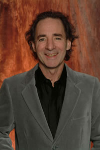 Harry_Shearer