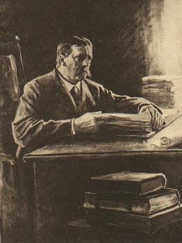 Viktor_Rydberg
