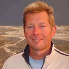 Fink Jensen