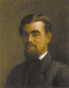 Samuel-Butler
