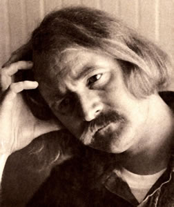 RichardBrautigan