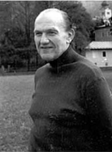 Fuehmann