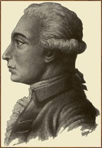 Louis-claude-saint-martin