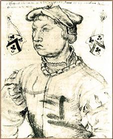 Hermann-von-Weinsberg