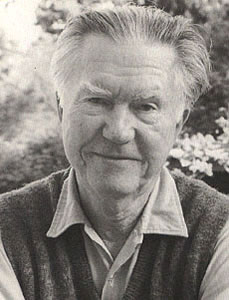 William-Stafford