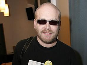 Sven Kivisildnik