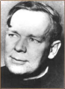 WernerHelwig