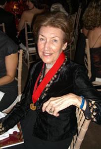 ShirleyHazzard