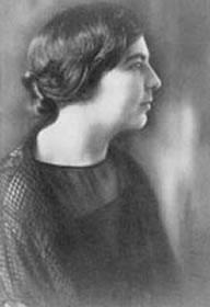 muna-1930
