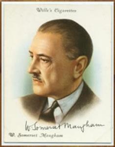 maughamwsomerset
