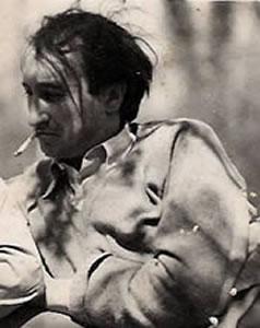 rius-1941