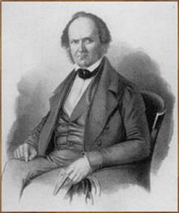 Abraham_Emanuel_Froehlich