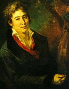 Andrea_Appiani_Ritratto_di_Ugo_Foscolo_Pinacoteca_di_Brera_1801-1802