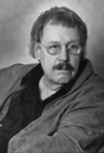 Rudolf_Lorenzen