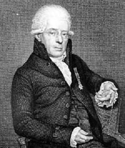 Rhijnvis_Feith_Kopergravure_1825