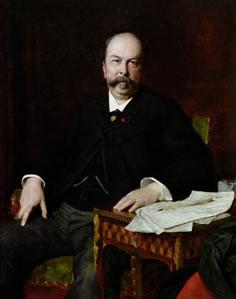 Henri-Meilhac