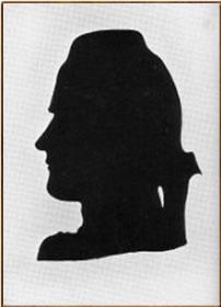 HeinrichLeopoldWagner1747-1779