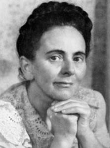 langgaesser_1948