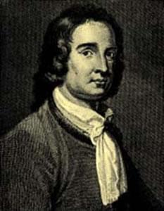 ThomasOtway