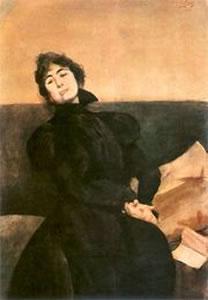 GabrieliZapolskiej