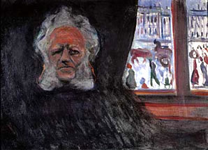 Ibsen_Munch