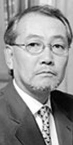 MiyamotoTeru