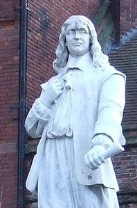 Andrew_marvell_statue