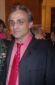 Pascal_Rannou