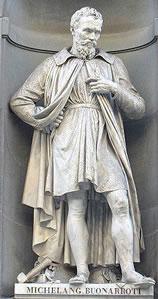 Michelangelo_Buonarotti