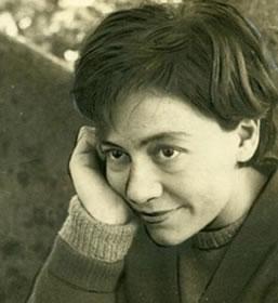 alejandra-pizarnik