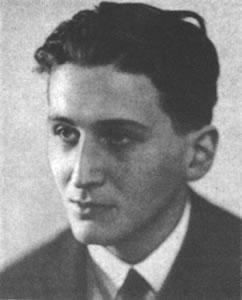 Egon_Hostovský