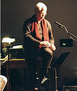 Hartmut Barth-Engelbart