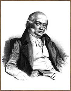Pierre-JeanBeranger