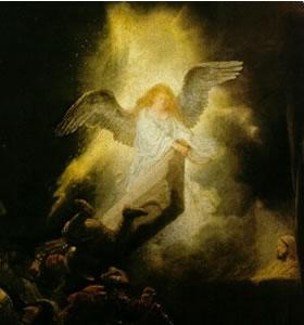jezus_opstand