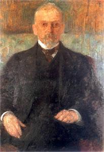 Henryk_Sienkiewicz
