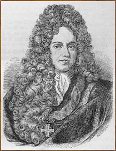 Johann_von_Besser