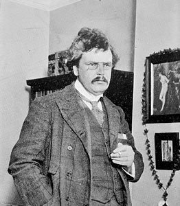 Gilbert_Keith_Chesterton2