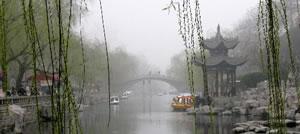jinan-shangdong