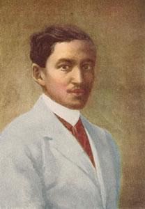 José_Rizal_portrait