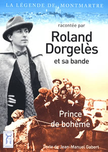 Dorgelès